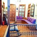 Jasmin Konak Otel - hotel a pokoj fotografie