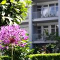 Hotel Schlosswald - hotel and room photos