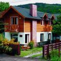 Cabañas Quilquihue - chambres d'hôtel et photos