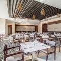 Grand Lido Negril Au Naturel Resort - All Inclusive - фотографії готелю та кімнати
