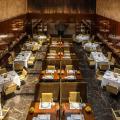 Hotel Fasano São Paulo - Hotel- und Zimmerausstattung Fotos