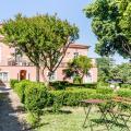 Sarrazola House - фотографії готелю та кімнати