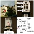 Tumon House - szálloda és szoba-fotók