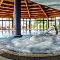 Estival ElDorado Resort - viesnīcas un istabu fotogrāfijas