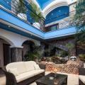 Fuente de Ibiza - хотел и стая снимки