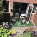 Studio DailyKaat - ホテルと部屋の写真