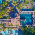 The Reef at Atlantis, Autograph Collection - hotel and room photos
