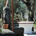 Quinta Do Vaqueirinho - Agro-Turismo - תמונות מלון, חדר