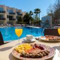 Duvabitat Apartments - fotos de hotel y habitaciones