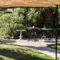 Le Jardin d'Emile - ホテルと部屋の写真