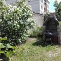 Przyjazne mieszkanie na Starym Miescie - foto hotel dan kamar