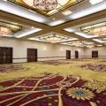 Embassy Suites Chicago - O'Hare Rosemont - hotellet bilder