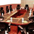Swiss Spirit Hotel & Suites Danag - Port Harcourt - hotell och rum bilder