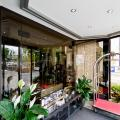 Neotel Stuttgart - hotel and room photos