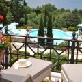 Hotel Kvarner Palace - hotel and room photos