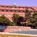 Hotel San Millán - รูปภาพห้องพักและโรงแรม