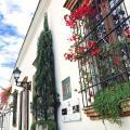 Billini Hotel, Historic Luxury - fotos de hotel y habitaciones