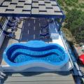 Honeymoon Beach Apartments - תמונות מלון, חדר