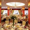 Hotel Zodiaco - hotel and room photos