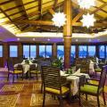 El Mouradi Hammamet - zdjęcia hotelu i pokoju