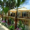 The Ksar Djerba Charming Hotel & SPA - fotografii hotel şi cameră