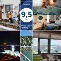 Dardanelles1915 - Hotel- und Zimmerausstattung Fotos