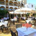 Hotel Cala Gat - Hotel- und Zimmerausstattung Fotos