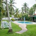 Villas Palmas del Mar - hotel and room photos