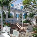 Anthousa Hotel - hotel og værelse billeder