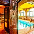 Jad Auberge - hotell och rum bilder