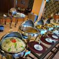 Golden Tulip Qaser Al Baha - hotelliin ja huoneeseen Valokuvat