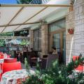 Hotel Ausonia -酒店和房间的照片