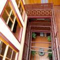 El Patio de Vegueta - khách sạn và phòng hình ảnh