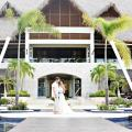 Hideaway at Royalton Punta Cana - Adults Only - All Inclusive - Hotel- und Zimmerausstattung Fotos