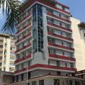 Cavusoglu Oteli - hotel and room photos