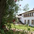 Solar do Morgado Oliveira -होटल और कमरे तस्वीरें
