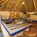 Las Cabañas de Loreto - khách sạn và phòng hình ảnh