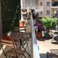 Giulia's House - хотел и стая снимки