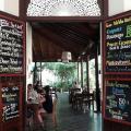 ViaVia Leon - Hotel- und Zimmerausstattung Fotos