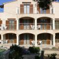 Apartamentos Villa Primera - szálloda és szoba-fotók