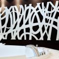 Kadrit Hotel -صور الفندق والغرفة
