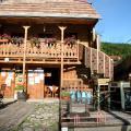 Penzión Starý Hostinec - hotel og værelse billeder