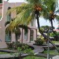 Casa Florida Hotel & Spa - fotos de hotel y habitaciones