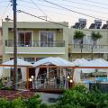 Irinoula Dreams - szálloda és szoba-fotók