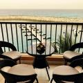 Mina AlFajer Apartments (Telal Real Estate) - hotel and room photos