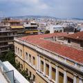 Piraeus Port Hotel - kamer en hotel foto's