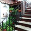 La Casa Tix - chambres d'hôtel et photos