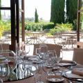 Cigarral de Caravantes - khách sạn và phòng hình ảnh