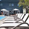 Millcroft Inn & Spa - תמונות מלון, חדר