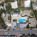 Costa Sariyaz Hotel - รูปภาพห้องพักและโรงแรม